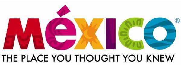 Mexico Campaign