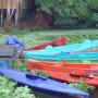 Nayciyaga Kayaks