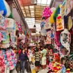 MercadoFlores