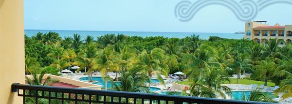 Riviera Maya Resort Hacienda Tres Rios