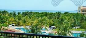 slider-rivierae-maya-hacienda