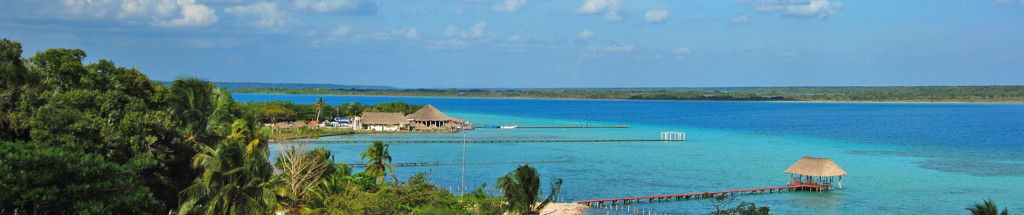 bacalar-ocv-photo-header