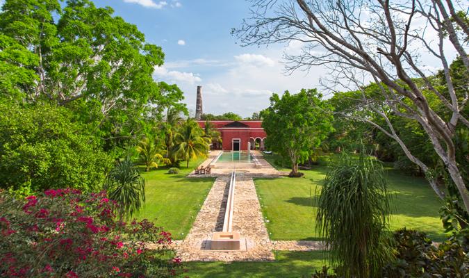 hacienda-temozon-new-15